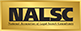 National Association of Legal Search Consultants NALSC